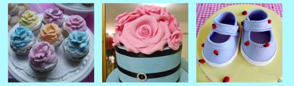 Cake Decorating Newcastle Area